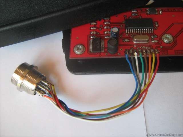 TMPRO2-PCB-Rework-12