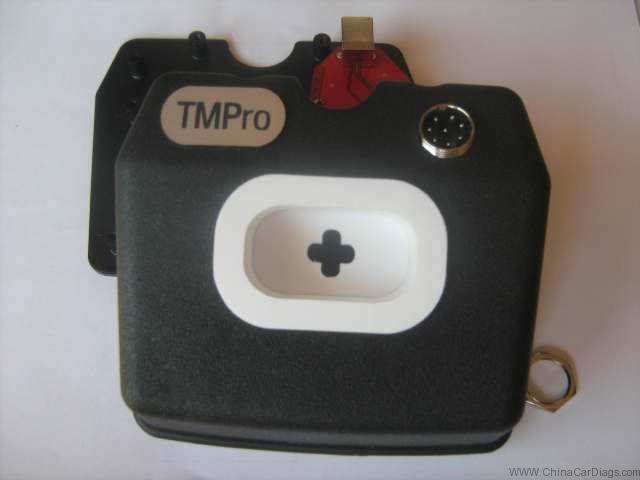 TMPRO2-PCB-Rework-13