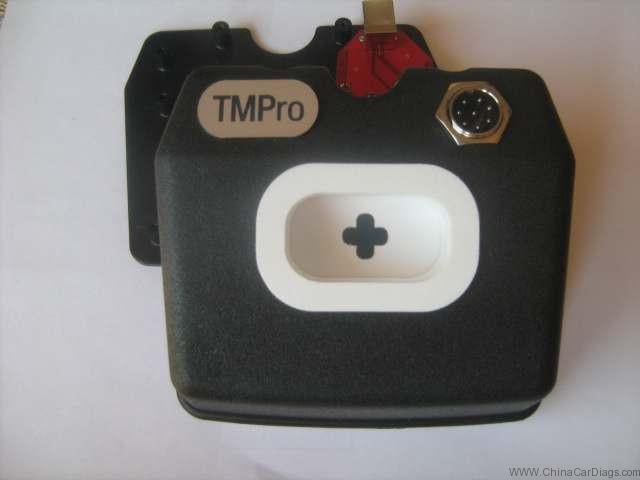 TMPRO2-PCB-Rework-14