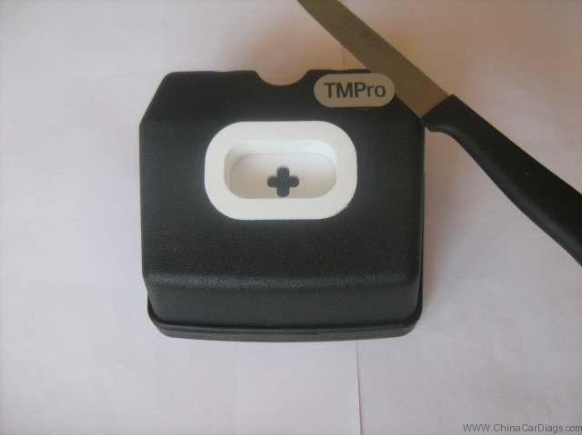 TMPRO2-PCB-Rework-3