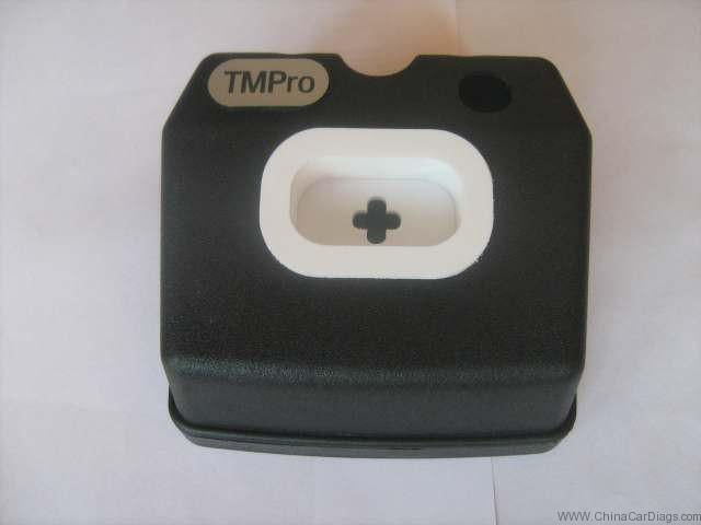 TMPRO2-PCB-Rework-4