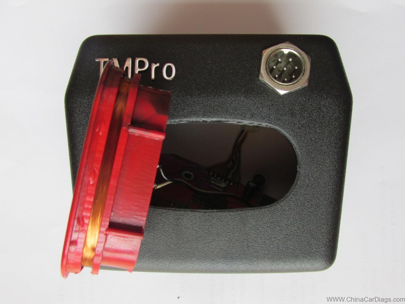 TMPRO2-hardware-update-10