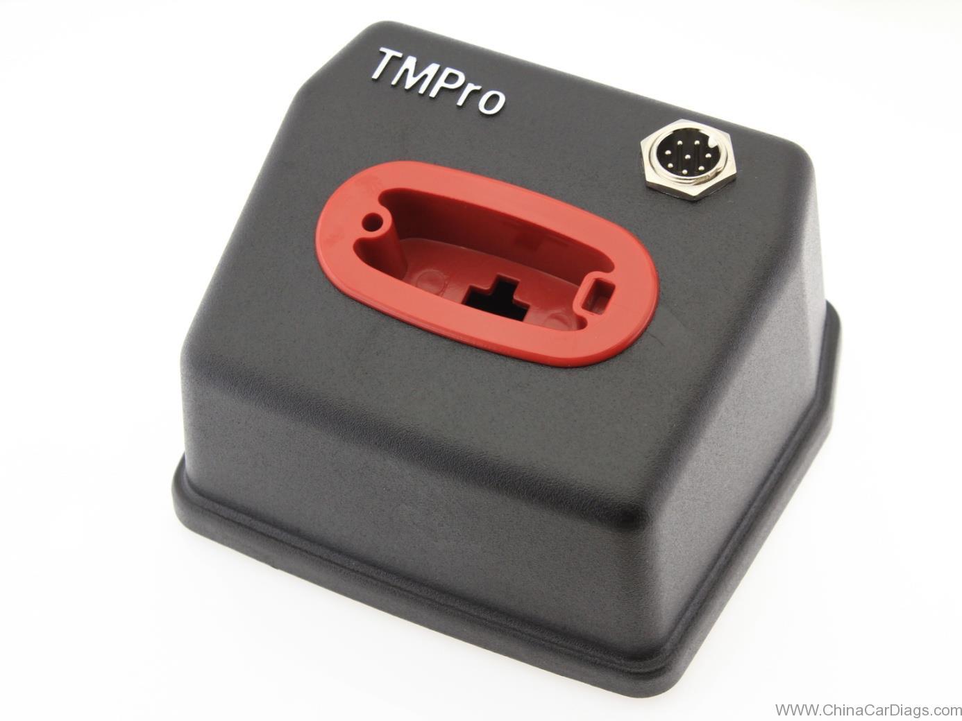 TMPRO2-hardware-update-18