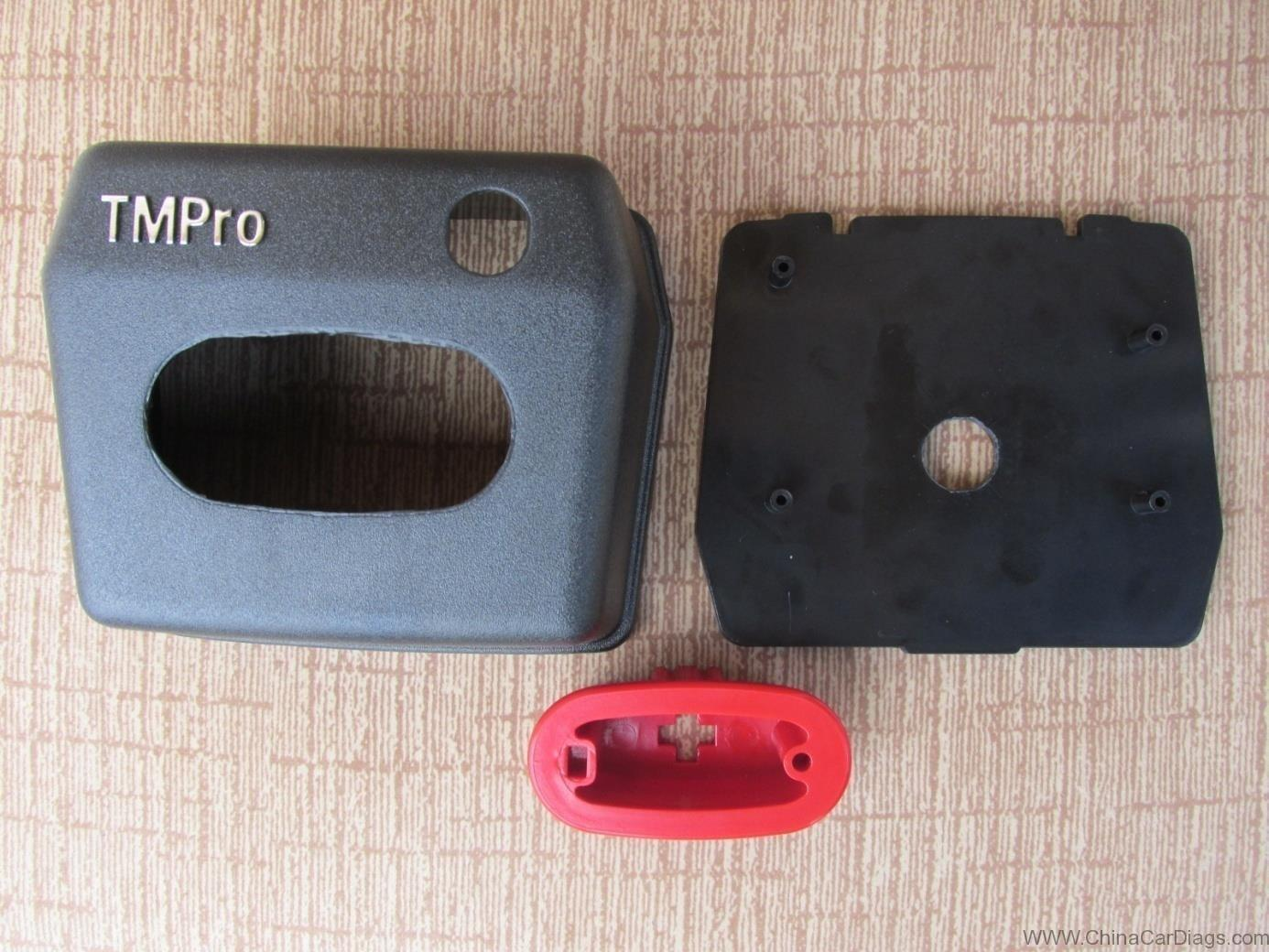 TMPRO2-hardware-update-5