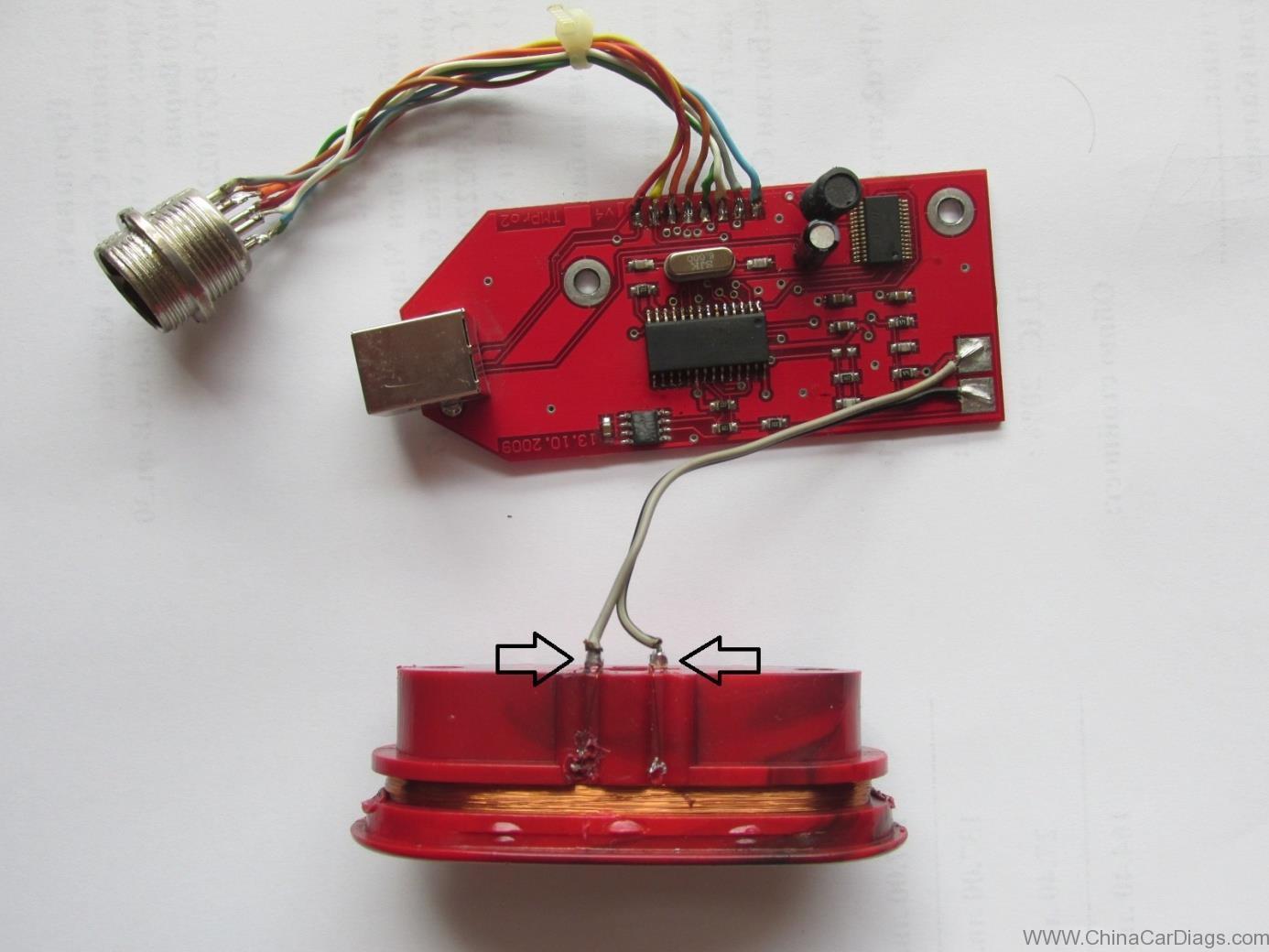 TMPRO2-hardware-update-7