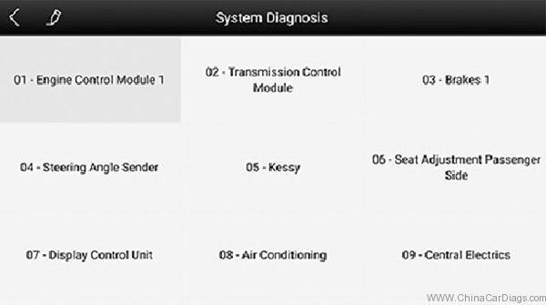 XTOOL-Anyscan-A30-car-list-11