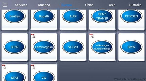 XTOOL-Anyscan-A30-car-list-2