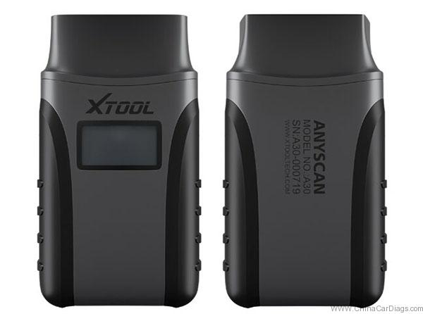 XTOOL-Anyscan-A30-code-reader-1