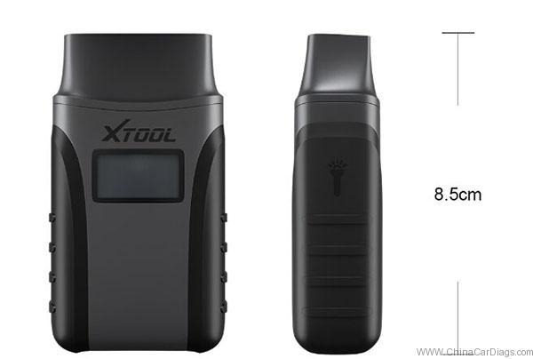 XTOOL-Anyscan-A30-code-reader-2