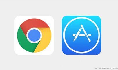 XTOOL-Anyscan-A30-ios-app-1