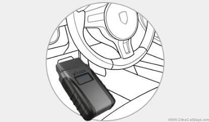 XTOOL-Anyscan-A30-ios-app-5