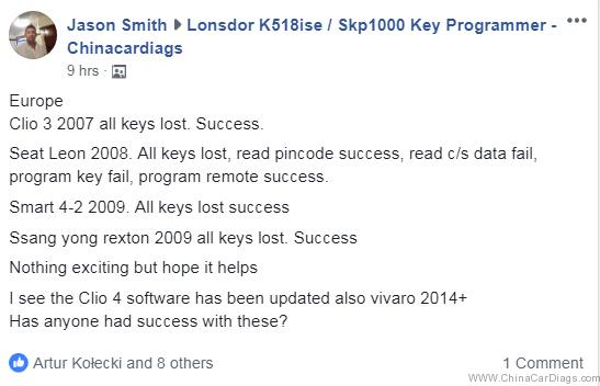 lonsdor-k518ise-facebook-review-1