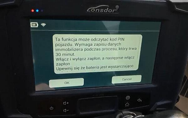 lonsdor-k518ise-opel-vivaro-ii-2014-immo-6