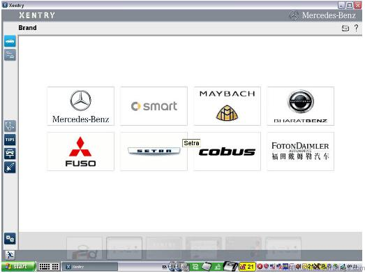 mitsubishi-fuso-diagnostic-software-download