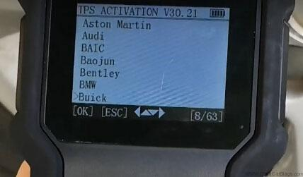 obdstar-tp50-buick-tps-activation-5