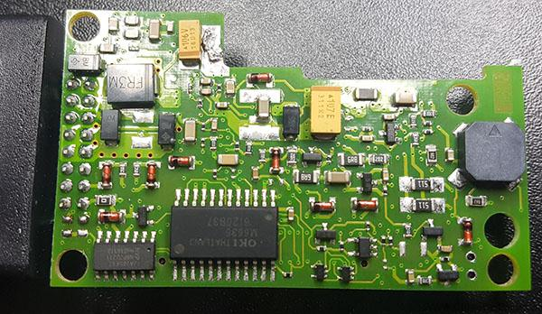 vas5054a-pcb-windows-7-5