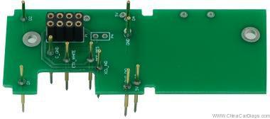 yanhua-acdp-module-1-4