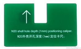 yanhua-acdp-module-3-2