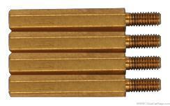 yanhua-acdp-module-3-3