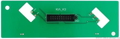 yanhua-acdp-module-5-3