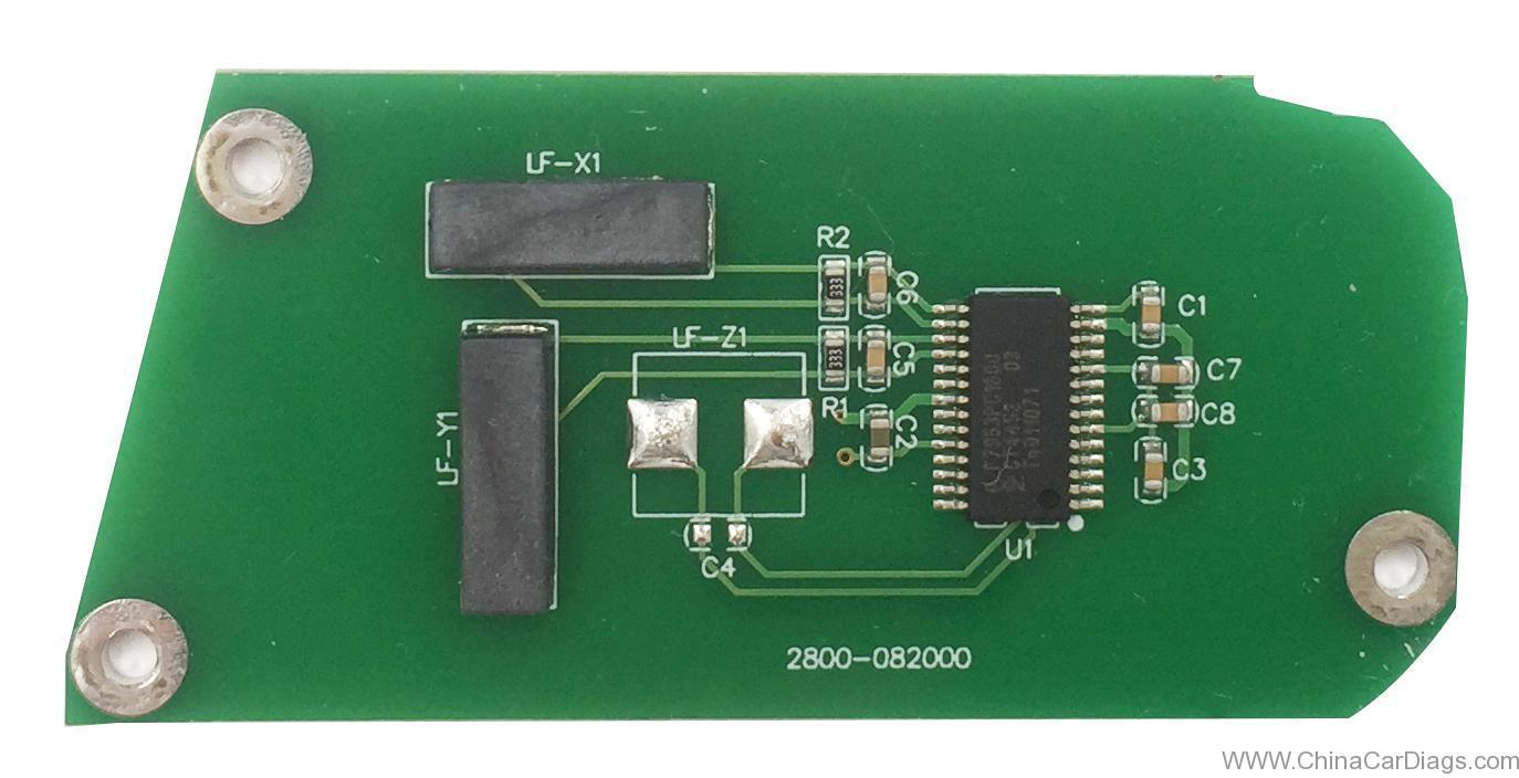 yanhua-acdp-module-7-3