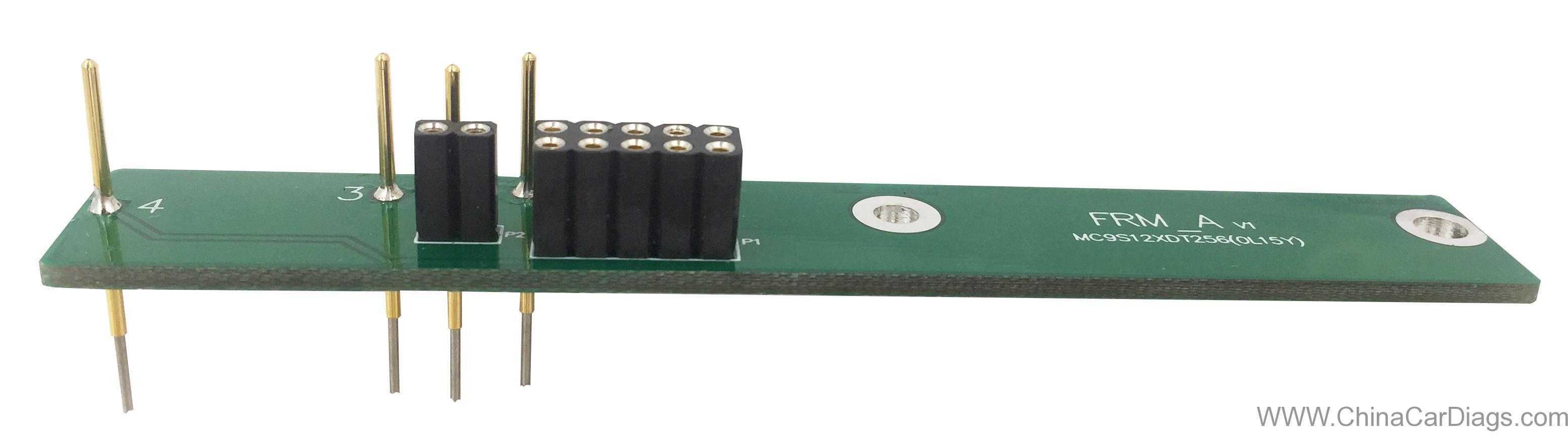 yanhua-acdp-module-8-1