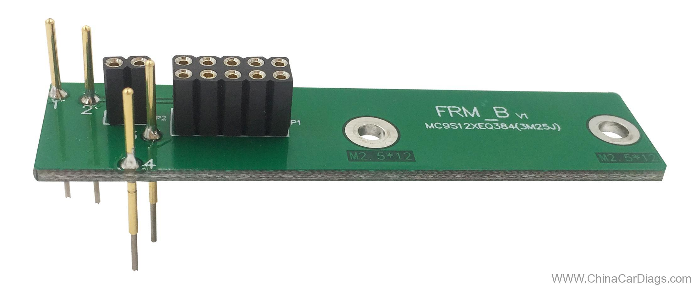 yanhua-acdp-module-8-2