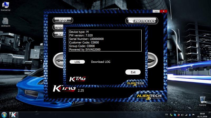 ktag-7.020-ksuite-2.25