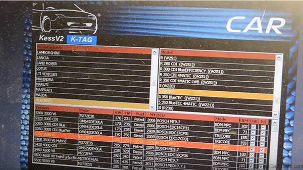 ktag-s350-me9.7-1