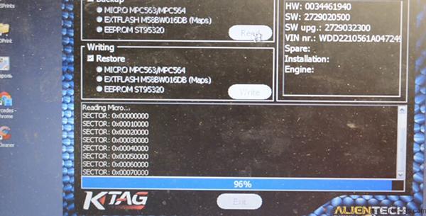 ktag-s350-me9.7-13