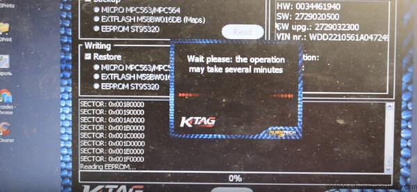 ktag-s350-me9.7-15