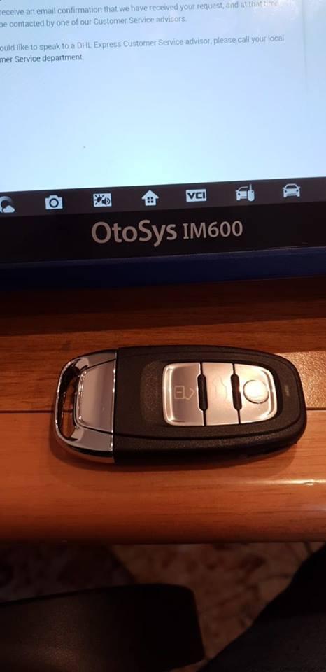 otosys-im600-audi-a4-9