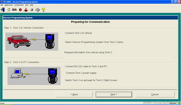 tech2-tis2000-review-6