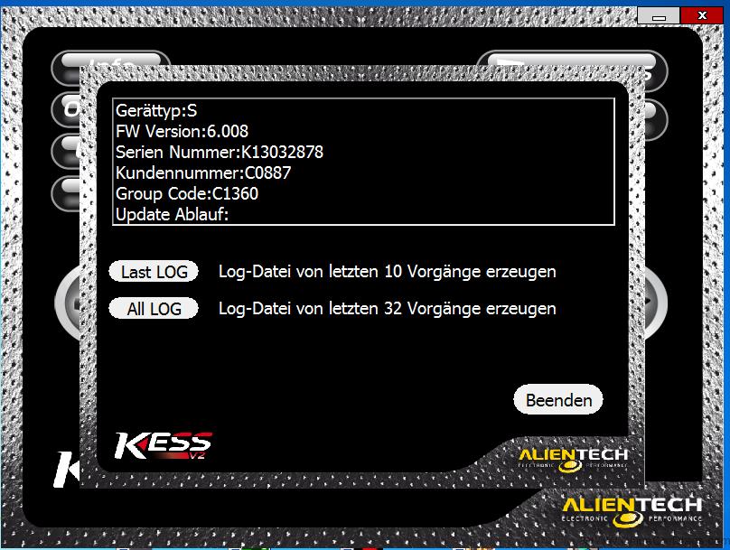 2019-kess-v2-firmware-6.008