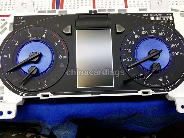 digiprog-3-toyota-hilux-odometer-correction-2