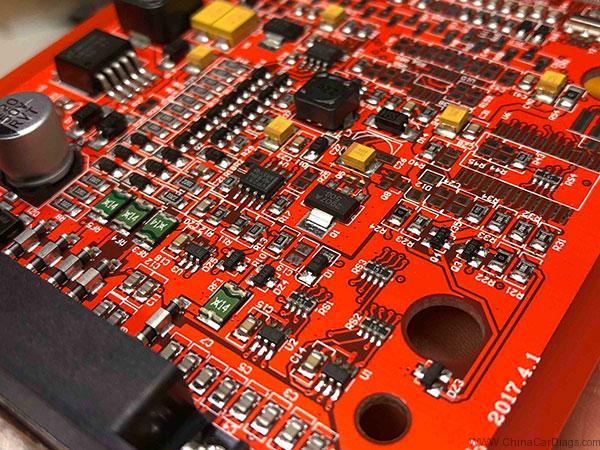 kess-5.017-board-5