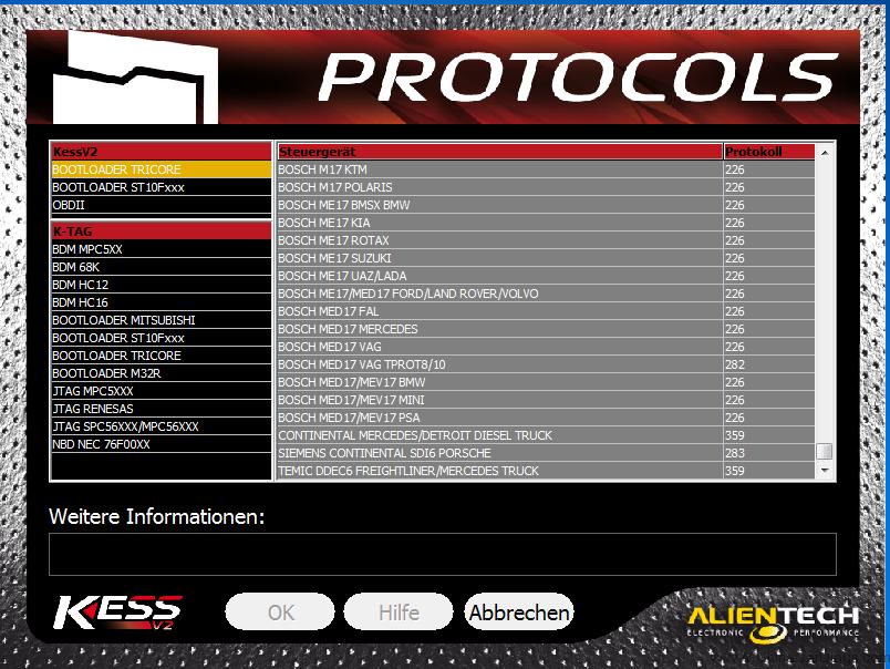 kess-v2-6.008-boot-loader-tricore-2