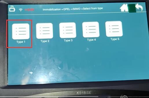 lonsdor-k518-opel-astra-program-key-2