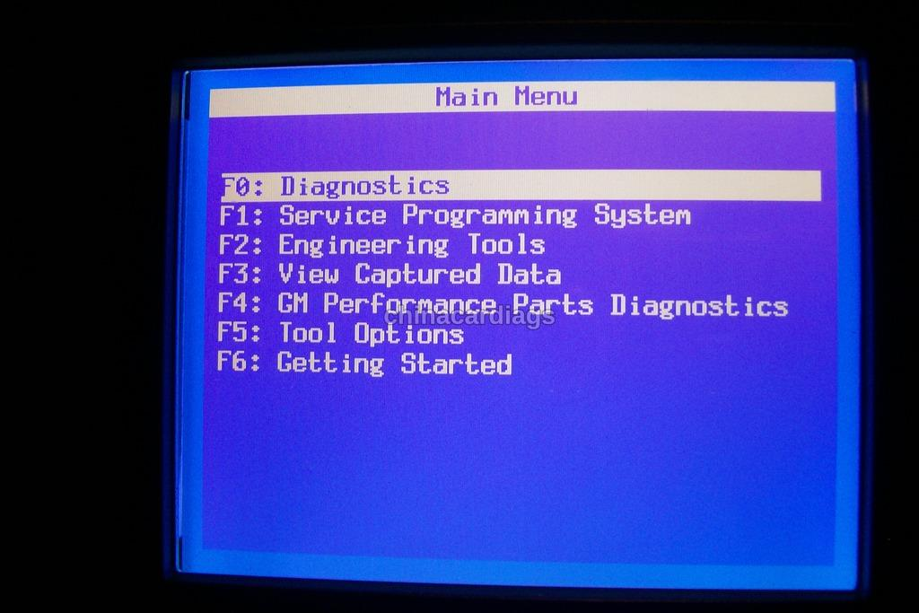 tech2-program-key-fob-Chevrolet-HHR-1