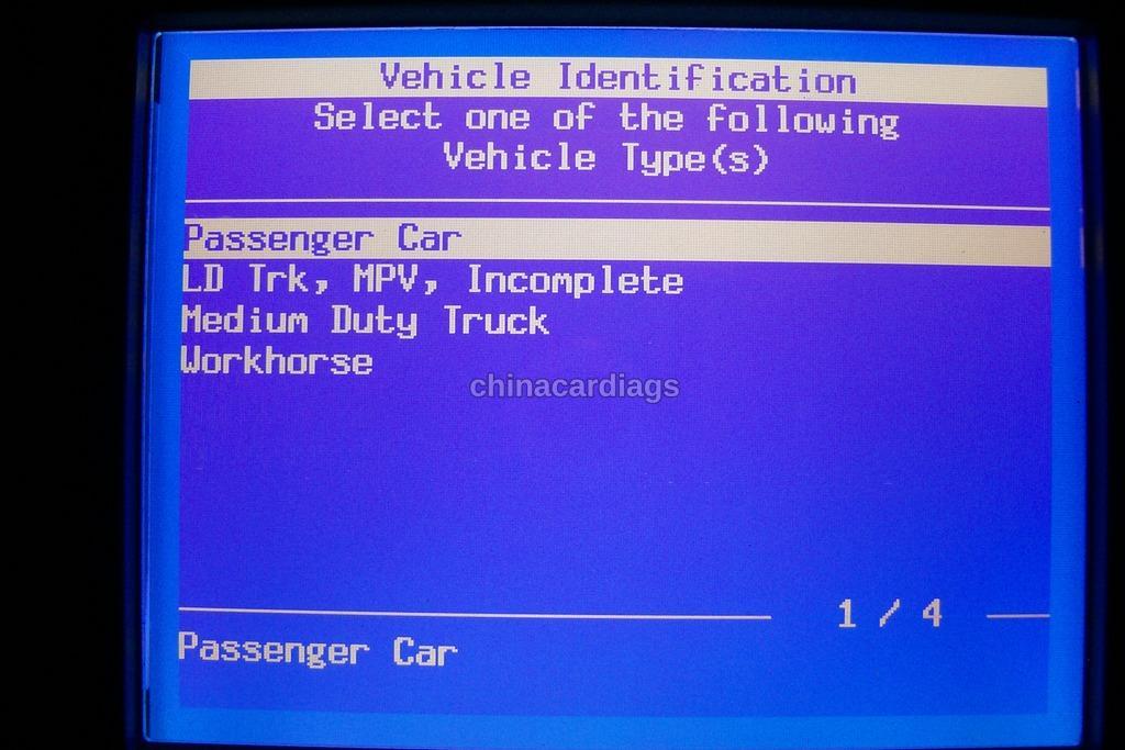 tech2-program-key-fob-Chevrolet-HHR-3