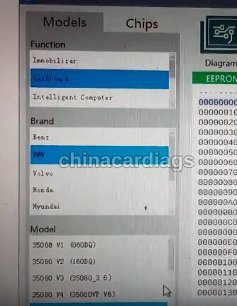 cgdi-35160-adapter-review-2