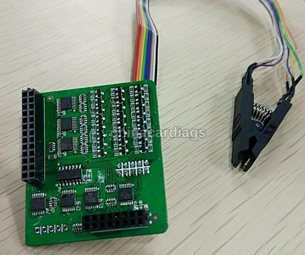 how-to-use-vvdi-prog-eeprom-clip-adapter-1