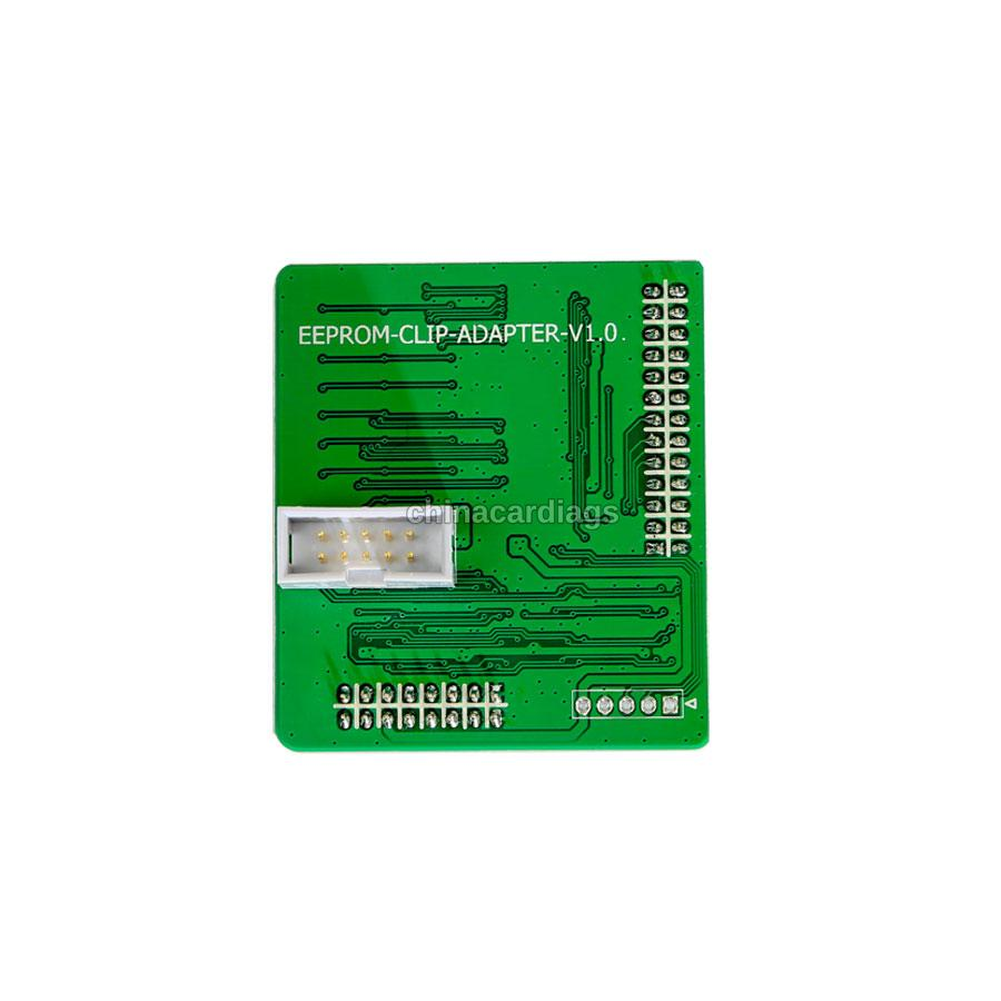 how-to-use-vvdi-prog-eeprom-clip-adapter-7