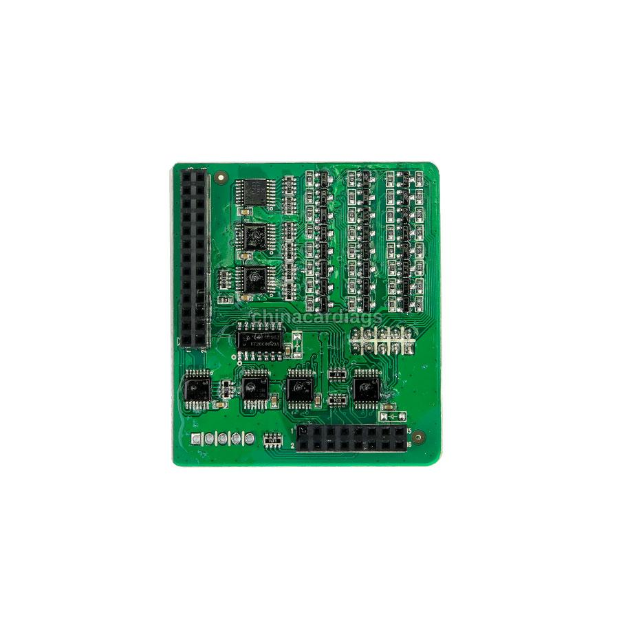 how-to-use-vvdi-prog-eeprom-clip-adapter-8