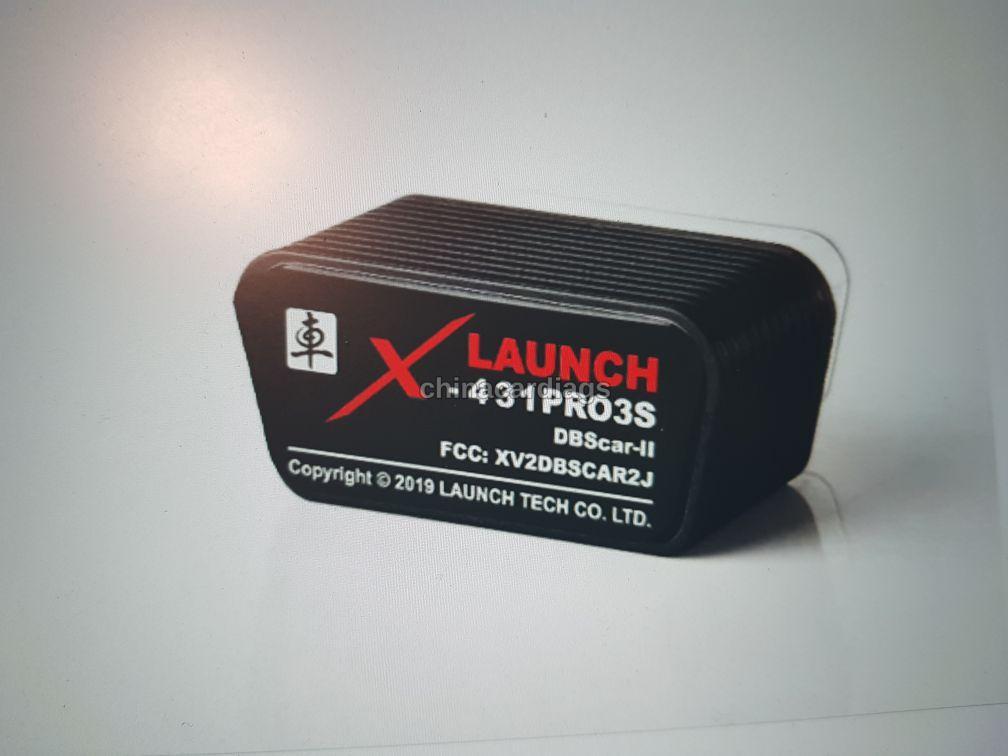 launch-x431-adapter-open-8