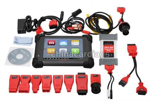 Autel-MS908P-MaxiSYS-Pro