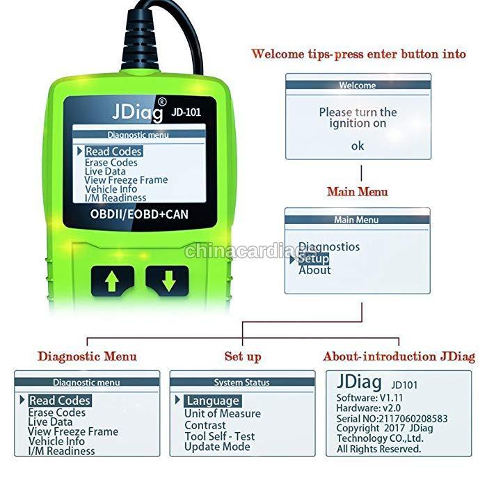 JDiag-JD101-review-2