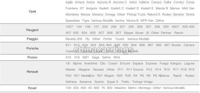 condor-mini-plus-vehicle-list-10