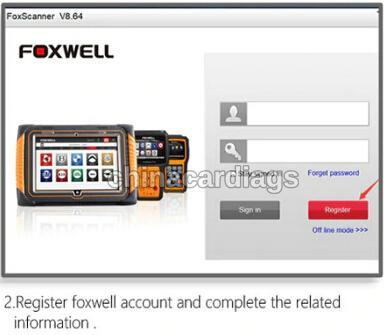 foxwell-nt650-update-2