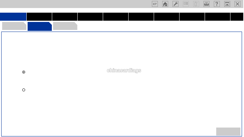 ista-windows-10-install-2